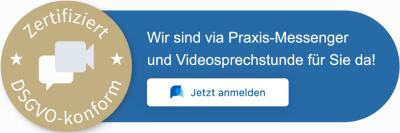medflex_anmeldung